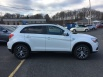 2019 Mitsubishi Outlander Sport GT 2.4 AWC CVT for Sale in West Springfield, MA