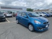 2019 Mitsubishi Mirage ES Hatchback Manual for Sale in West Springfield, MA