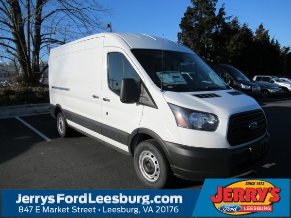2019 Ford Transit Connect \T-250 148""\"" Med Rf 9000 GVWR Sliding RH Dr""""600|450|?|8c25f9f8052cca0973108fde87d01ac1|False|UNLIKELY|0.3584817051887512