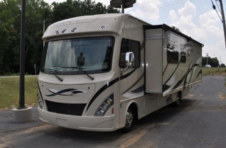 Used Ford Super Duty F-53 Motorhomes for Sale | TrueCar