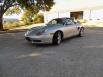 2000 Porsche Boxster S Manual for Sale in Dallas, TX