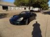 2003 Porsche Boxster S Manual for Sale in Dallas, TX