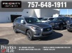 2019 INFINITI QX60 2019.5 LUXE AWD for Sale in Chesapeake, VA