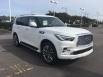 2019 INFINITI QX80 LUXE AWD for Sale in Chesapeake, VA