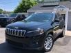 2019 Jeep Cherokee Latitude FWD for Sale in Dumfries, VA