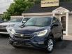 2015 Honda CR-V EX-L AWD for Sale in Dumfries, VA