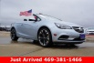 2018 Buick Cascada Premium for Sale in Irving, TX