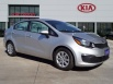 2017 Kia Rio LX Sedan Automatic for Sale in Irving, TX