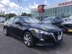 2020 Nissan Altima 2.5 S AWD for Sale in White Marsh, MD