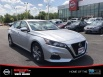 2020 Nissan Altima 2.5 S FWD for Sale in White Marsh, MD
