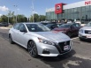 2020 Nissan Altima 2.5 SR FWD for Sale in White Marsh, MD