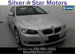 2010 Bmw 3 Series 328i Coupe For In Tallmadge Oh