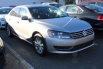 2013 Volkswagen Passat TDI SE with Sunroof Sedan DSG for Sale in Springfield, VA