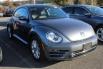 2017 Volkswagen Beetle 1.8T SE Auto for Sale in Springfield, VA
