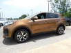 2020 Kia Sportage LX FWD for Sale in D'Iberville, MS