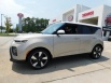 2020 Kia Soul EX IVT for Sale in D'Iberville, MS