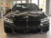 2020 BMW 7 Series 750i xDrive for Sale in Mobile, AL