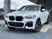 2020 BMW X4 xDrive30i for Sale in Mobile, AL