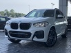 2020 BMW X3 sDrive30i RWD for Sale in Mobile, AL