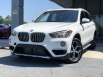 2019 BMW X1 sDrive28i  FWD for Sale in Mobile, AL