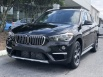 2019 BMW X1 xDrive28i AWD for Sale in Mobile, AL