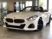 2020 BMW Z4 M40i for Sale in Mobile, AL