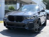 2020 BMW X5 sDrive40i RWD for Sale in Mobile, AL