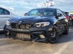 2020 BMW M2 Competition for Sale in Mobile, AL