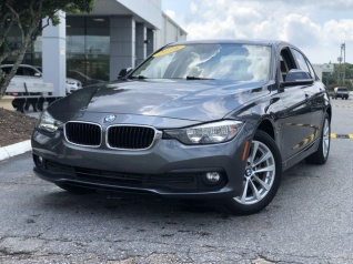 Bmw Mobile Al >> Used Bmw 3 Series For Sale In Mobile Al Truecar