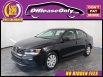 2015 Volkswagen Jetta S Auto for Sale in North Lauderdale, FL
