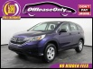 2015 Honda CR-V LX FWD for Sale in North Lauderdale, FL