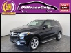 2018 Mercedes-Benz GLE GLE 350 4MATIC SUV for Sale in North Lauderdale, FL