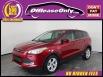 2016 Ford Escape SE FWD for Sale in North Lauderdale, FL
