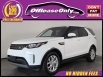 2018 Land Rover Discovery SE V6 Supercharged for Sale in North Lauderdale, FL