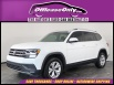 2018 Volkswagen Atlas V6 Launch Edition FWD for Sale in North Lauderdale, FL