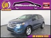 2016 Ford Edge SE FWD for Sale in North Lauderdale, FL