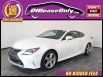 2016 Lexus RC RC 200t RWD for Sale in North Lauderdale, FL