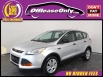 2016 Ford Escape S FWD for Sale in North Lauderdale, FL