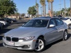2015 BMW 3 Series 328i Sedan for Sale in Norco, CA