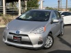 2014 Toyota Prius c One for Sale in Norco, CA
