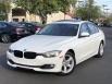 2015 BMW 3 Series 328i Sedan SULEV for Sale in Norco, CA