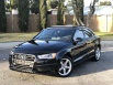 2016 Audi A3 Premium Sedan 1.8T FWD for Sale in Norco, CA