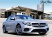 2019 Mercedes-Benz E-Class E 300 Sedan RWD for Sale in Arlington, TX
