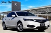 2018 Acura ILX with Premium Package for Sale in Arlington, TX