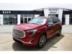 2020 GMC Terrain Denali FWD for Sale in Harvey, LA