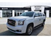2020 GMC Yukon XL SLT 2WD for Sale in Harvey, LA