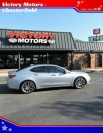 2015 Acura TLX V6 SH-AWD with Technology Package for Sale in Chesterfield, MI