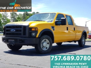 F350 Dually For Sale >> Used Ford Super Duty F 350s For Sale Truecar