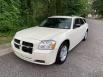 2005 Dodge Magnum SE RWD for Sale in Virgina Beach, VA