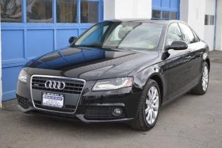 Used Audi For Sale In Jackson NJ Used Audi Listings In - Audi nj